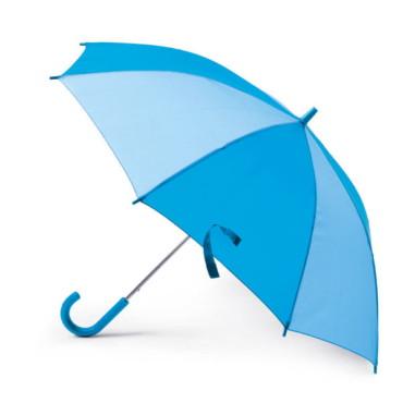 Paraguas para niños