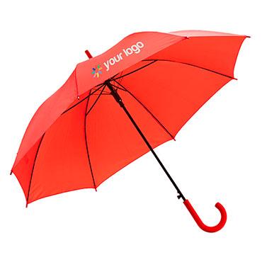 Guarda-chuvas Emily