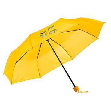 Guarda-chuvas dobrável Euna
