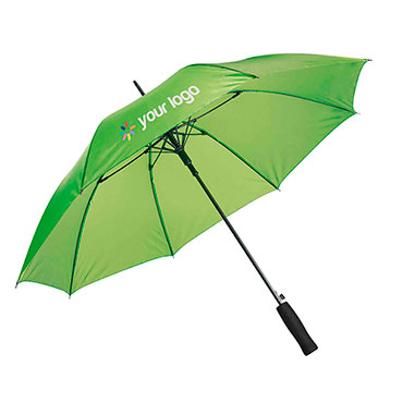 Guarda-chuva