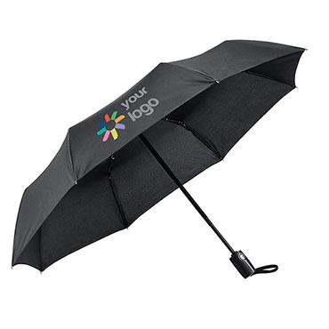 Paraguas plegable Tindouf