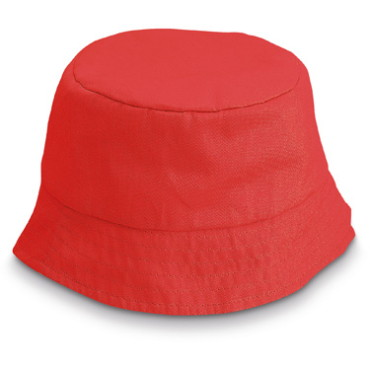 TC children's bucket hat