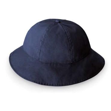 Hat Safari