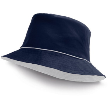 TC bucket hat