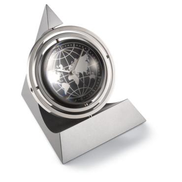 Astro clock w picture frame