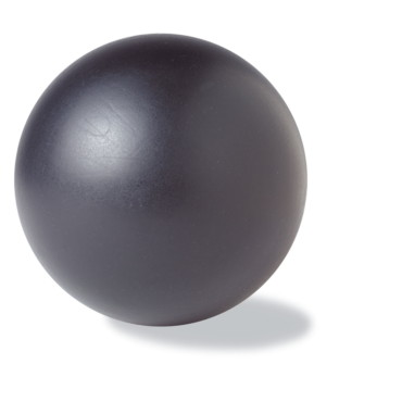 Antistress Ball Descanso