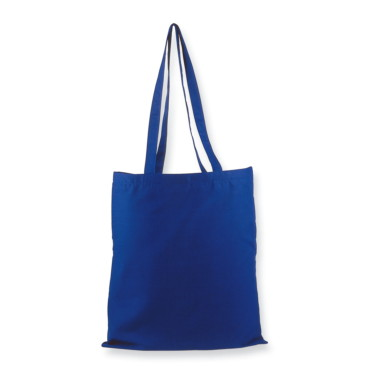 Cottonel Cotton shopping bag w/ handles