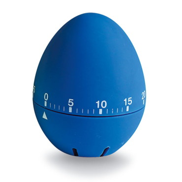 Uovo Kitchen timer