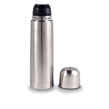 Thermos 500 ml Brent