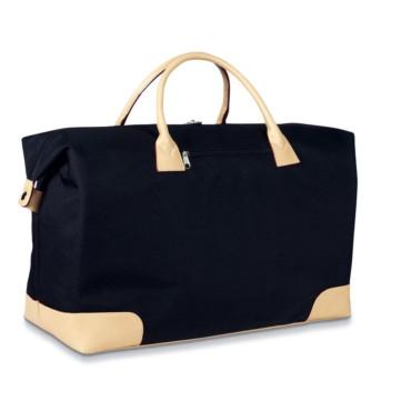 Elegante bolsa de viaje Elegance