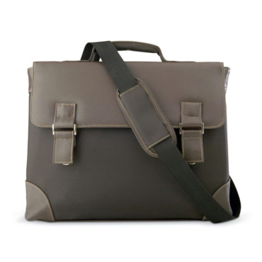 Jetset Document/ Laptop bag