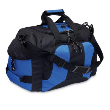 Sportpro Sport and travel bag