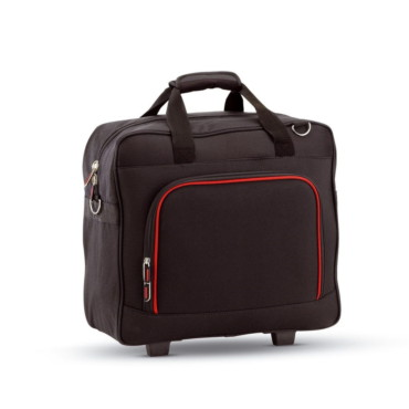 Meeting Business trolley bag