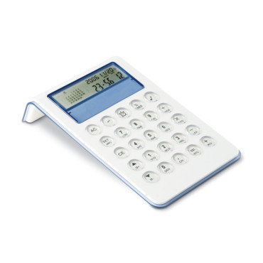 Aritmet 8 digit calculator