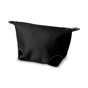 Chantelle Cosmetic zipper bag