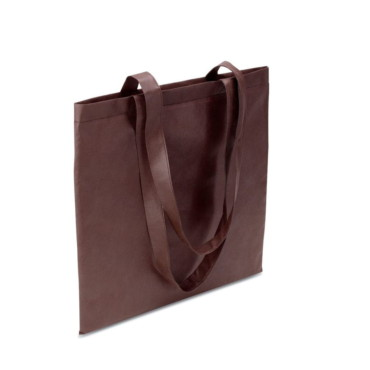 Totecolor Shopping bag in Non woven