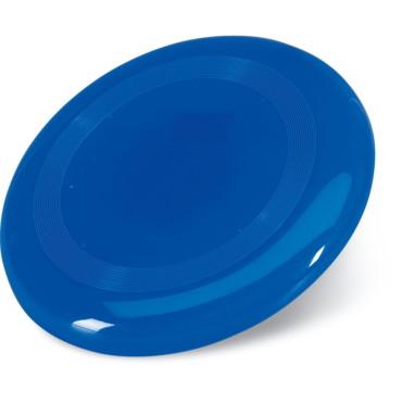 Sydney Frisbee 23cm