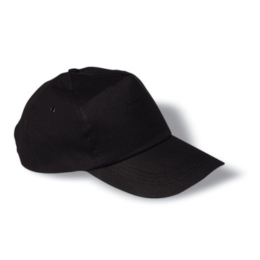 Gorra de béisbol de algodón Glop