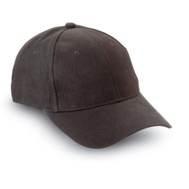 Gorra de beisbol de algodón Natupro