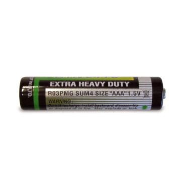 Auslaufsichere Batterie UM4 KC1806 Bitra 4