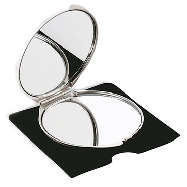 Soraia Make-up mirror