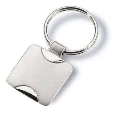 Schlüsselanhänger Simplis