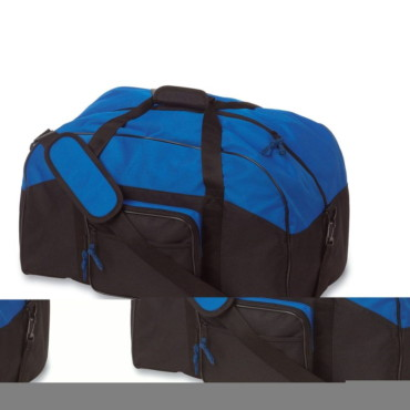 Terra Sports or travelling bag