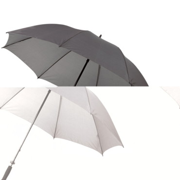 Gruso Wind-proof umbrella