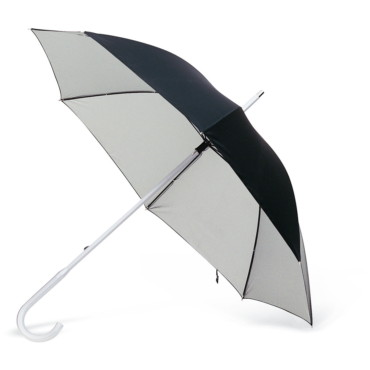 Strato Umbrella with UV-protection