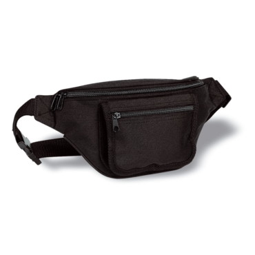 Frubi Waist bag with pocket