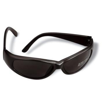 Gafas de sol aerodinámicas Risay