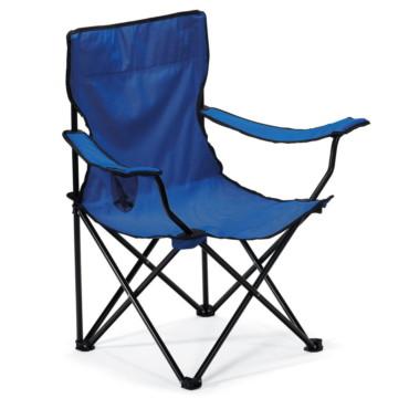 Silla camping / playa Easygo