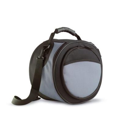 Donau BBQ cooler bag