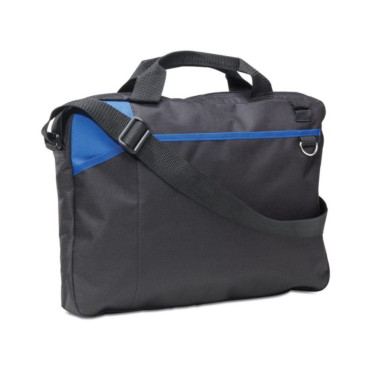 Parno Document bag polyester