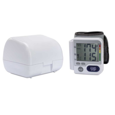 B-Control Blood pressure monitor