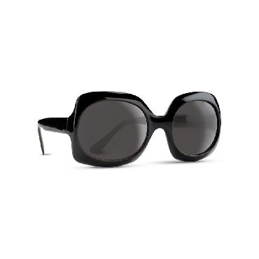 Sonnenbrillen Victoria