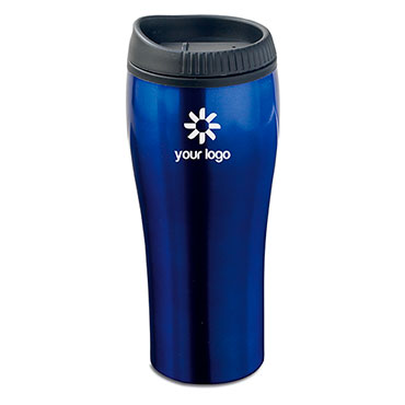 Botocol 500 ml stainless steel mug