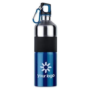 Tenere Bicolour drinking bottle