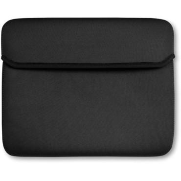 Bolsa neopreno para iPad Padol