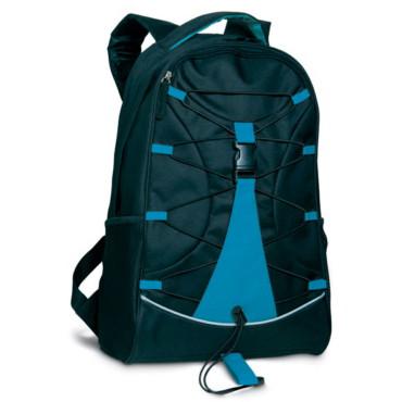 Monte Lema Adventure rucksack