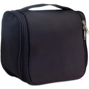 Bagomatic Cosmetic hanging bag