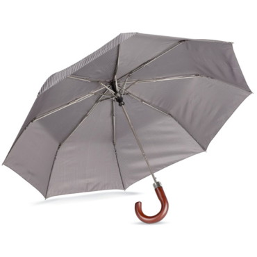 Diplomatic Automatic foldable umbrella