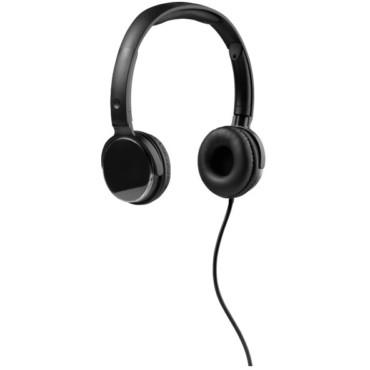 Auriculares Audiohead