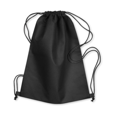 Dufle bag