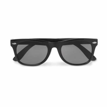Kinder Sonnenbrille Babesun