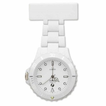 Nurwatch Nurse watch