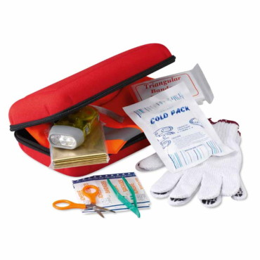 Kip Car safety kit