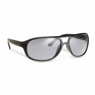 Gafas de sol de aviador Avi