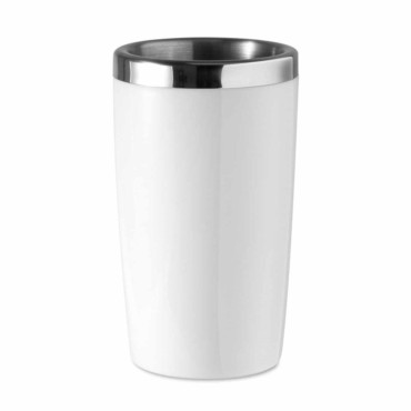 Boti 1350ml wine cooler