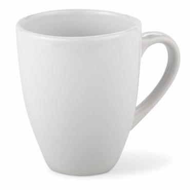 Sensa Mug 160 ml stoneware